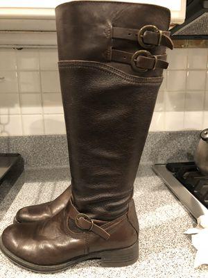 Aldo women's boots size 37 for Sale in Mount Prospect, IL