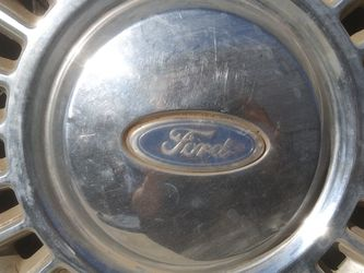 Ford Hubcaps for Sale in Phoenix,  AZ