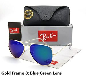 Brand Polarized Sunglasses Men New Fashion Eyes Protect Sun Glasses With Accessories Unisex driving goggles oculos de sol for Sale in Westlake, MD