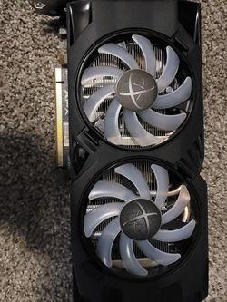 RX470 GPU and 800w PSU for Sale in Sumner,  WA