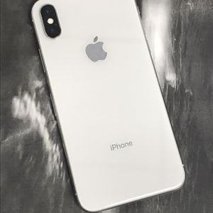Iphone X 64gb Unlocked Each Phone $335 for Sale in Malden, MA