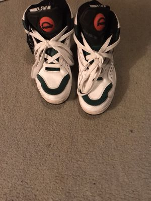 Reebok pumps for Sale in Hyattsville, MD