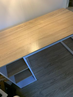 Office Table for Sale in Chicago, IL