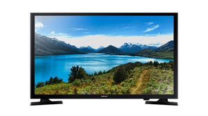"Samsung 32"" Class Led TV J400 720P Flat TV Television Televisor 32 Pulgadas Plano for Sale in Miami, FL"