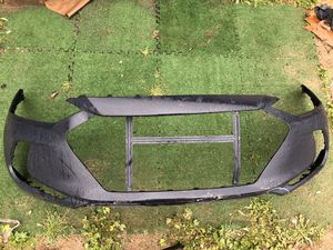 Hyundai Elantra 2017-18 Front Bumper for Sale in Bloomington, CA