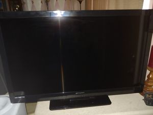 Emerson 40 inch HD TV for Sale in Gilbert, AZ