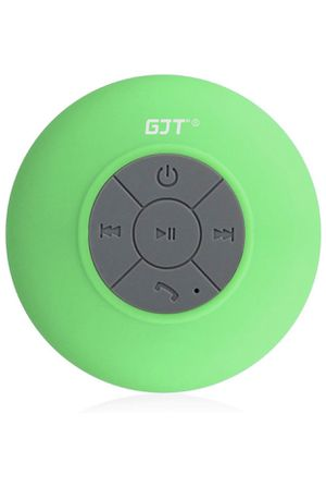 GJT Bluetooth waterproof speaker for Sale in Miami, FL