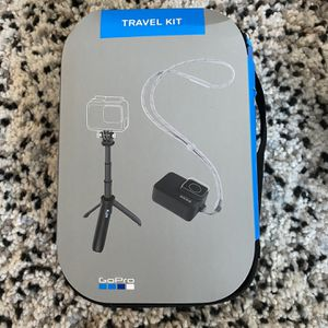 GoPro Travel Kit Accessories for Sale in Lutz, FL