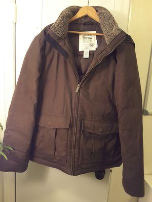 Eddie Bauer Goose Down Jacket for Sale in Ridgway, CO