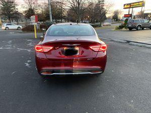Chrysler 200 for Sale in Arlington, VA