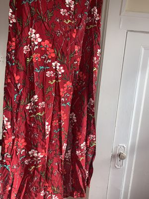 Express skirt for Sale in Dearborn, MI