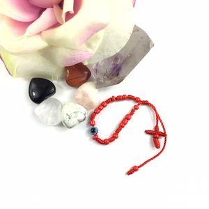 Evi evil baby bracelet for Sale in Sacramento, CA