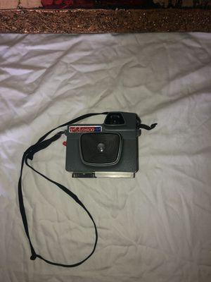 1967 GAF Ansco 127 snapshot film Camera. for Sale in COCKYSVIL, MD