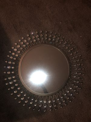 Wall mirror for Sale in West Carson, CA