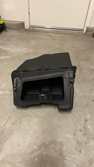 Polaris RZR glovebox brand new! for Sale in Murrieta, CA
