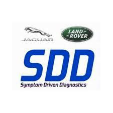 JAGUAR Dealership software i have 2 different version for sale 131v and156 for Sale in Antioch, CA