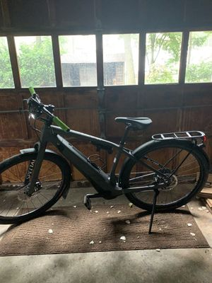 specialized turbo vado 5.0 ebike for Sale in Wyckoff, NJ