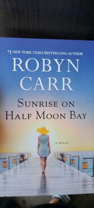 Books for Sale in Santa Clara, CA