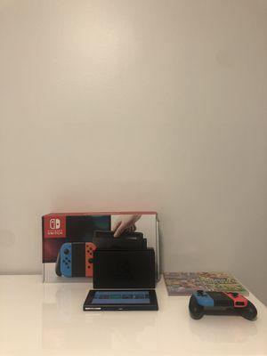 Nintendo Switch for Sale in North Miami Beach, FL