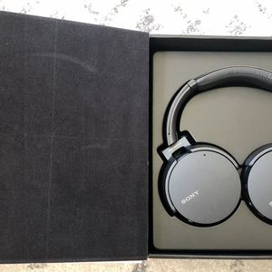 Sony Headphones for Sale in Laguna Niguel, CA