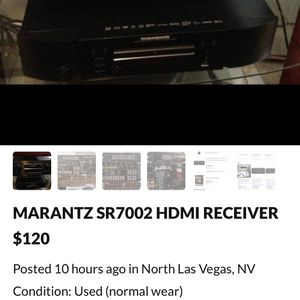 Don't Trust In These Guy I Scammed for Sale in Las Vegas, NV