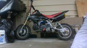 125cc honda pit bike for Sale in Martinez, CA