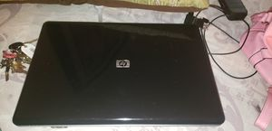Hp notebook for Sale in Land O Lakes, FL