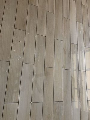 Tile layer for Sale in Port St. Lucie, FL