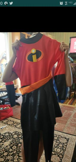 Kids Halloween Costumes for Sale in Hacienda Heights, CA