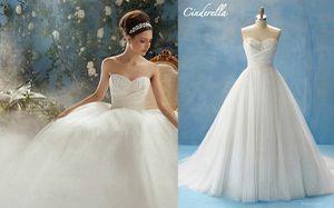 Alfred Angelo wedding dress for Sale in Las Vegas, NV