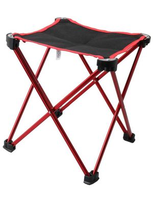Mini Portable Folding Fishing Stool Strong Heavy Duty for Fishing Camping BBQ Hiking Beach for Sale in Queens, NY