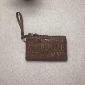 Steve Madden Wallet for Sale in San Antonio, TX