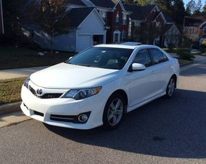 2011 Toyota Camry LE for Sale in RO