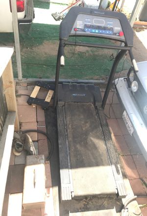 Treadmill for Sale in Oceano, CA