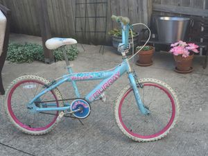 """16"""" Murray Girls Bike for Sale in Chicago, IL"""