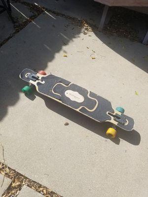Longboard for Sale in Santa Barbara, CA