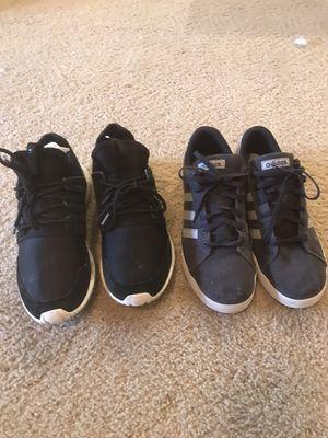Adidas shoes for Sale in Virginia Beach, VA