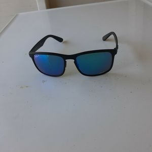 Raybands P for Sale in Miami, FL