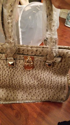 Leather bags for Sale in Toms River, NJ