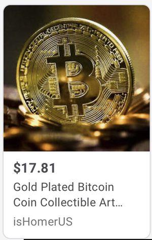 Bitcoin for Sale in Harrisburg, PA