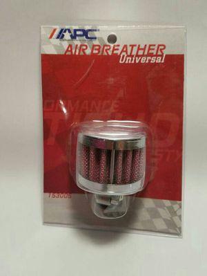 Apc 12mm Air Breathers for Sale in Lodi, CA