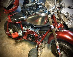 Mini bike for Sale in Lakewood, CA