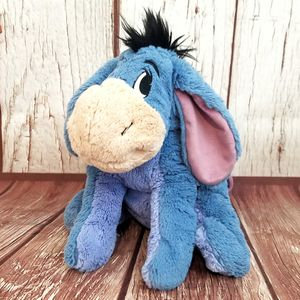 Disney Store Eeyore Plush for Sale in Roseville, CA