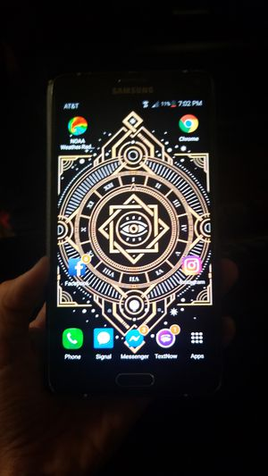 Note 4 for Sale in US