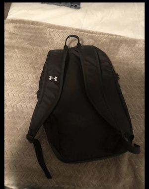 Under armour backpack for Sale in Fresno, CA