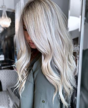 Hair Extensions for Sale in Anaheim, CA