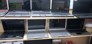 Laptops, HP, Dell and more for Sale in Winter Haven, FL