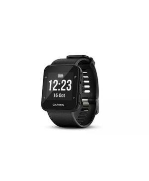 Garmin Forerunner 35 Smartwatch for Sale in Perth Amboy, NJ