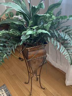 Faux Plant for Sale in Kensington,  MD