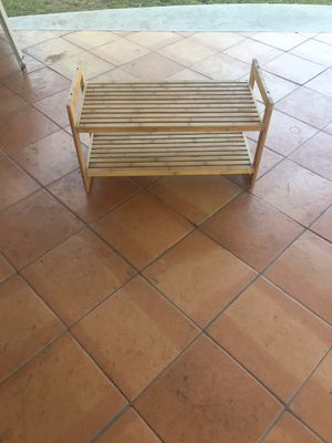 Show rack for Sale in Norco, CA